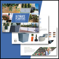 The Ultimate Planters Buying Guide