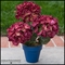 Hydrangea (Set of 6) - 15in.