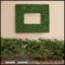 Boxwood Indoor Artifical Frame 70in.L x 47in.H w/ 46in.L x 23in.H Opening
