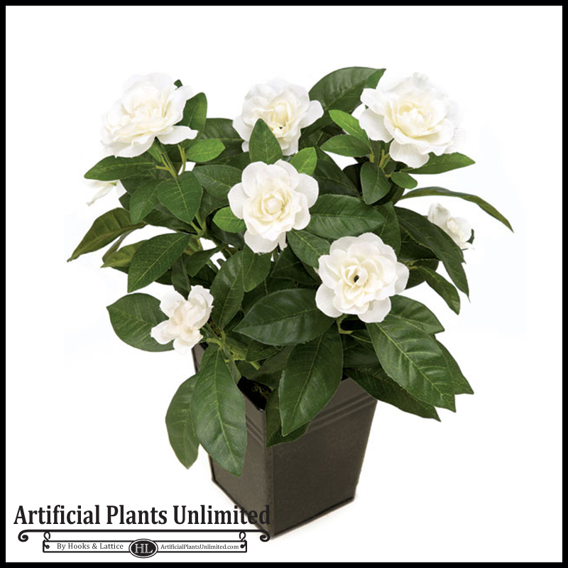 Artificial Plants and Flowers, Indoor Artificial Silk Flowers