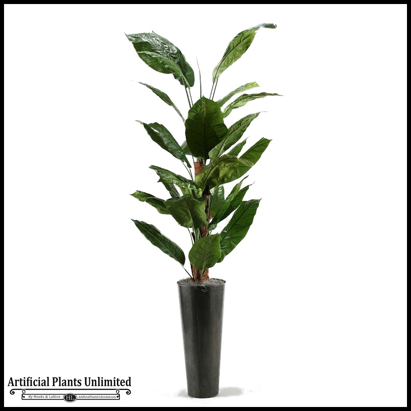 artificial green plants - fake house plants & office plants Artificial Office Plants