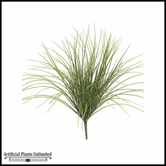 Indoor Artificial Reeds and Grass