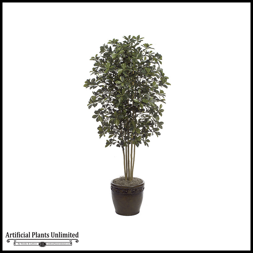 Artificial Indoor Trees Indoor Artificial Trees Silk