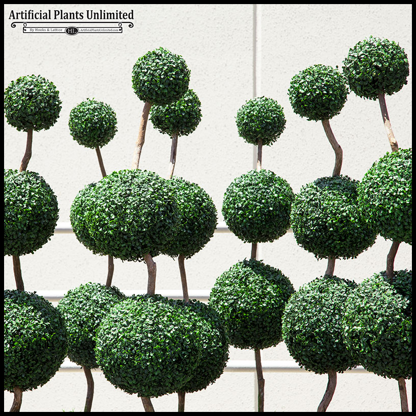 Topiary Designs Part - 18: Click To Enlarge