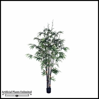 Japanese Bamboo Tree (2 Sizes, Colors)