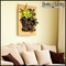 Living Wall Planters and Accessories