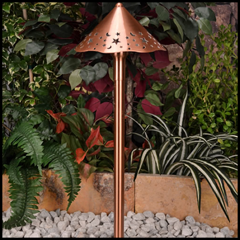 hook up landscape lighting How to add low voltage lighting to  - once the landscape lighting is  setting up the circuit funtion to program the lights in your easytouch system .