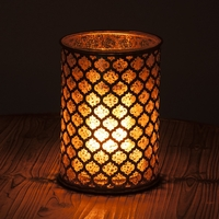 Garden Lanterns Metal Lanterns Amp Outdoor Candle Lanterns