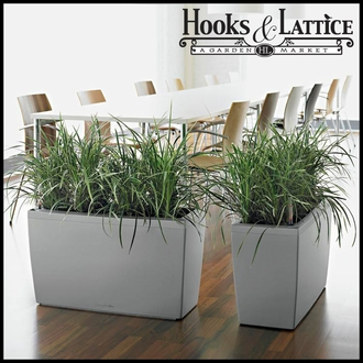 office planter. Office Planters Click To Enlarge Planter Hooks \u0026 Lattice