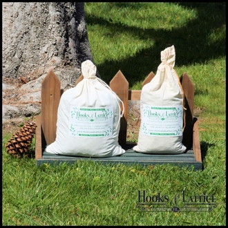 Compost Bins, Organic Fertilizers and Worm Castings