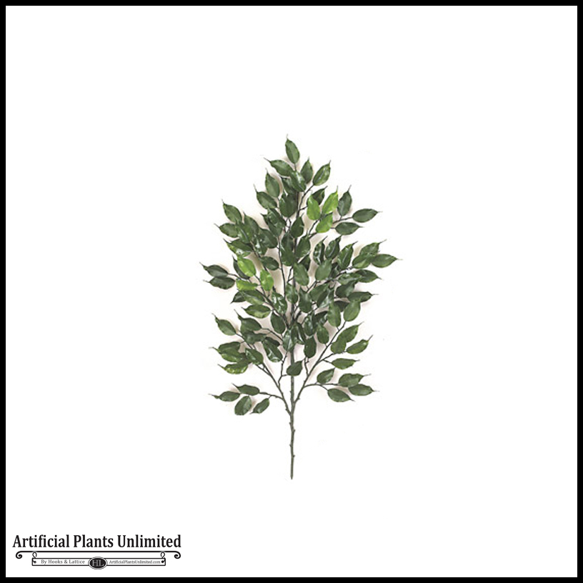 artificial leaves, artificial foliage & outdoor artificial branches