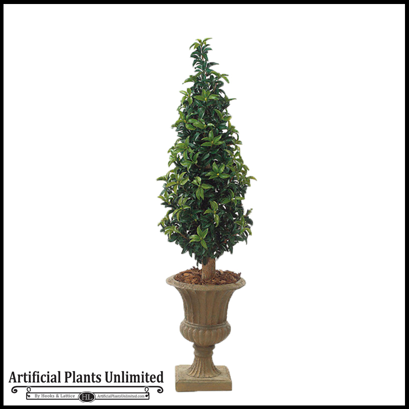 artificial outdoor topiary trees outdoor artificial tree. Black Bedroom Furniture Sets. Home Design Ideas