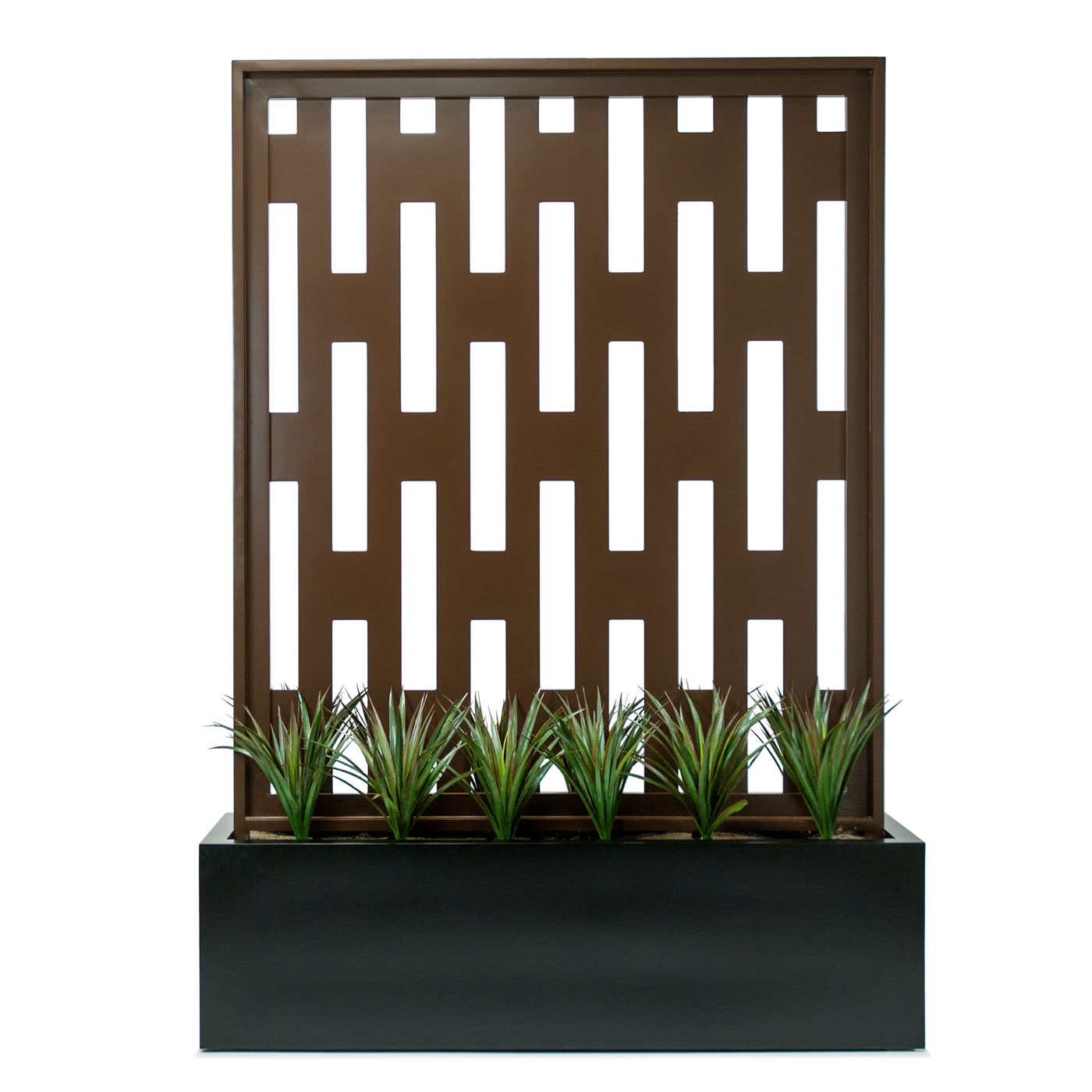outdoor space dividers - HD 1400×1400