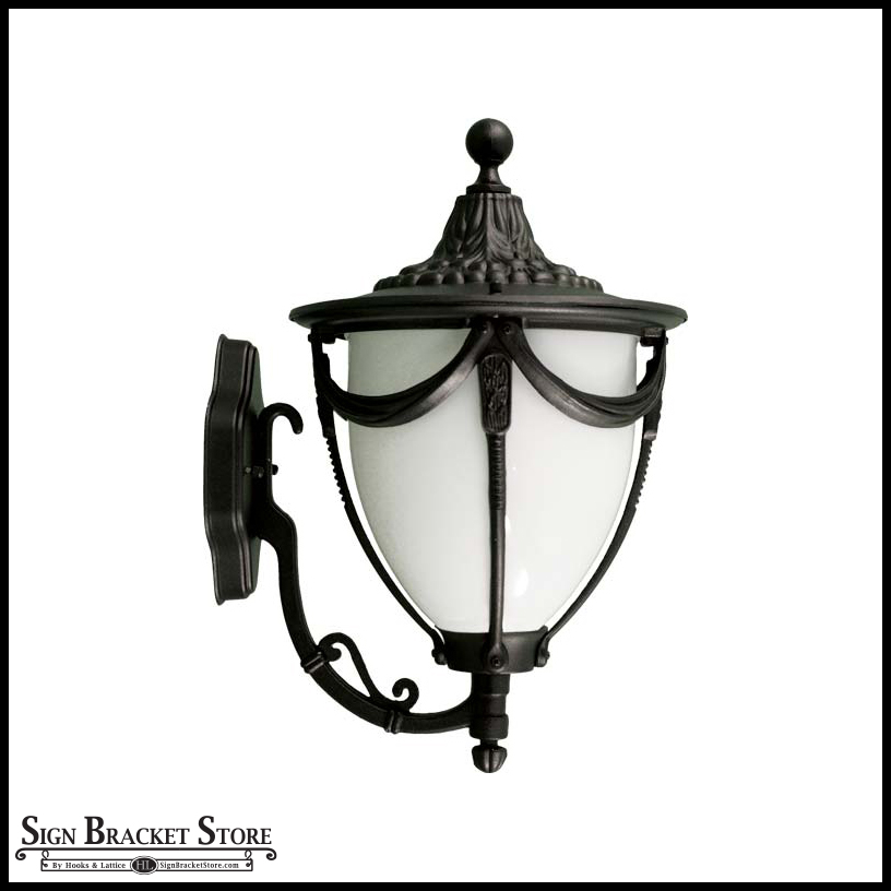 Outdoor wall lighting fixtures aloadofball Images