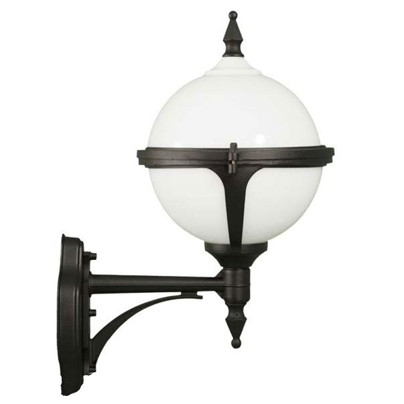 Outdoor wall lighting fixtures outdoor wall lighting fixtures click to enlarge aloadofball Choice Image