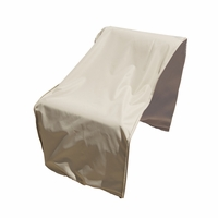 Patio Furniture Covers - For Modular Armless (Middle)