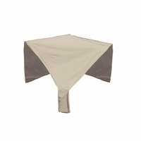 Patio Furniture Covers - For Modular Corner
