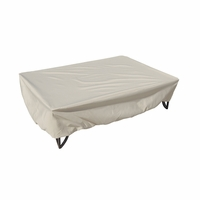 Patio Furniture Covers - For Occasional Table Oval/Rectangular