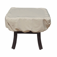 Patio Furniture Covers - For Occasional Table Square/Rd