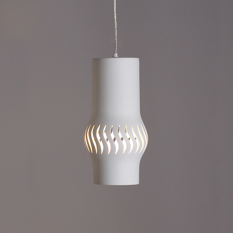 Ceramic Pendant Lights Amp Hanging Pendant Lights And Fixtures