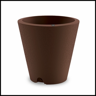 Pinpoint Tapered Planters