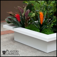 Plantscaped Commercial Planters Buying Guide