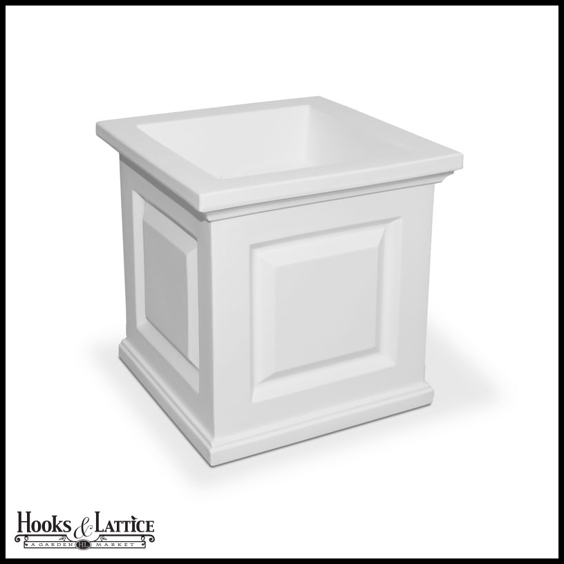 Square planters 28 images slate square planter 16 for 99chairs wohnzimmer