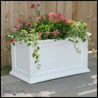 Prestige Patio Planter