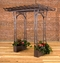 Raised Bed Gardens, Plant Stands, Obelisks & Trellises