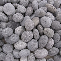 Lava Stones - Medium - 1 to 2 inch