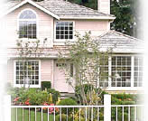 ReplacementWindows.com