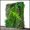 Replica Indoor Artificial Living Wall 96in.L x 72in.H