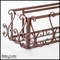 24in. San Marino Window Box Cage