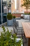 Seattle Terrace Project