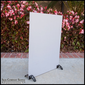 Sign Stands & Board Signs