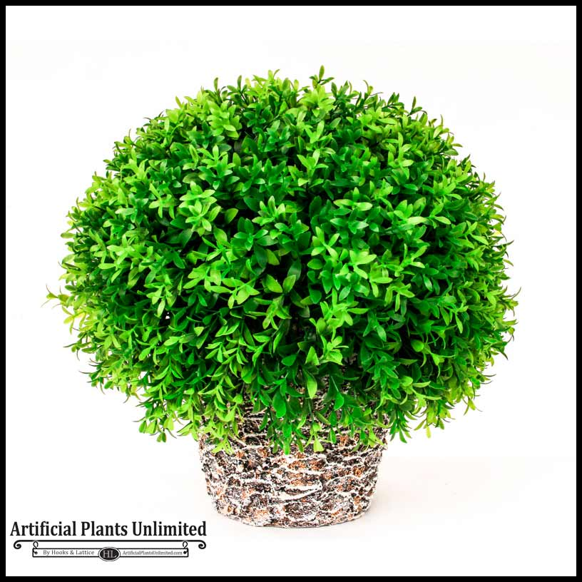 small topiary plants, artificial topiary | artificial plants unlimited Artificial Shrubs and Plants