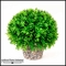 Small Artificial Topiary Trees and Plants