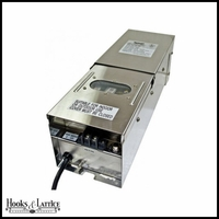 Stainless Steel 500 Watt Low Voltage Magnetic Transformer for Low Voltage Lights