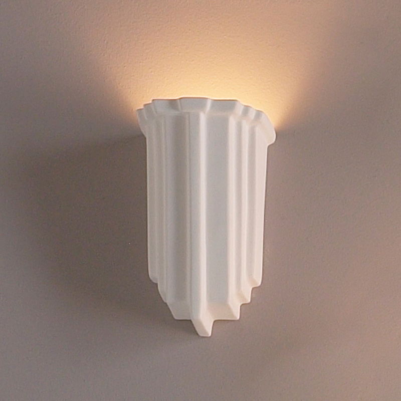 Wall Sconces Home Theater : Home Theater Sconces - Home Theater Lighting - Wall Sconces