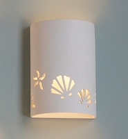 Themed Wall Sconces & Lights