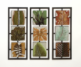 Tree Wall Art & Wall Decor