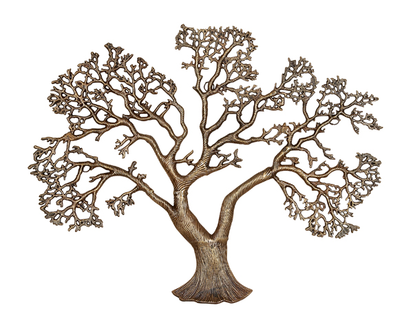 Tree Wall Art U0026 Wall Decor Click To Enlarge