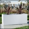 Urban Chic Contemporary Planters
