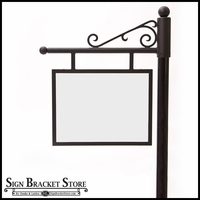 Useful Articles and Our Most Popular Sign Supplies