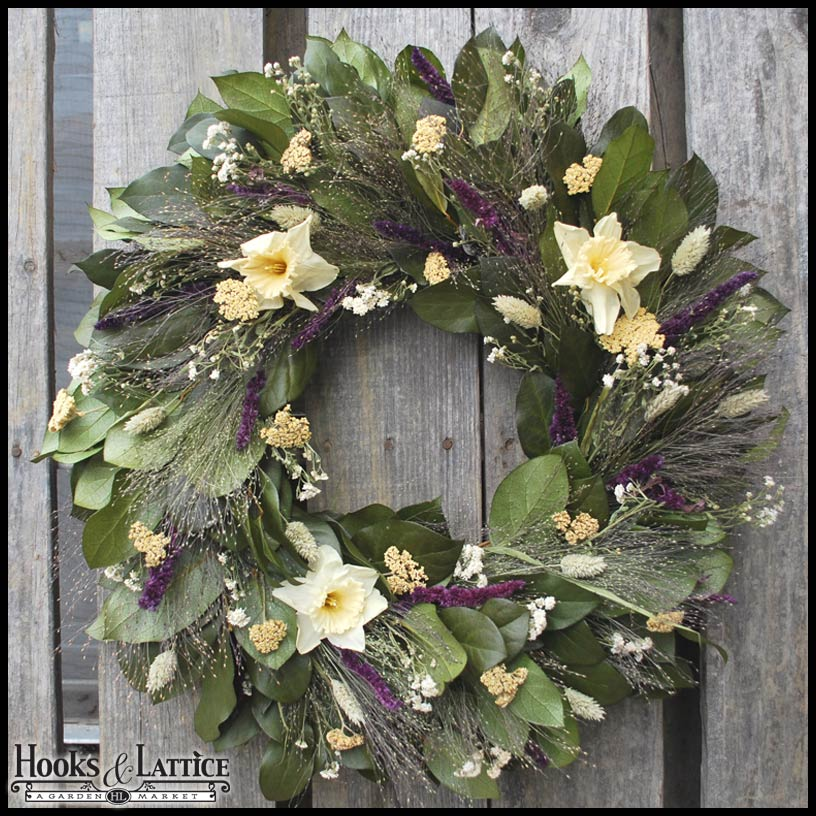 full front wreaths charming interior door size of graceful after christmas initial for