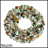 Year Round Decorative Wreaths