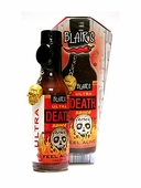 Blair's (NEW) Ultra Death Hot Sauce, 5oz.