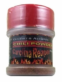 Carolina Reaper Pepper Powder, .5oz.