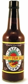 Dave's Insanity Steak Sauce, 10oz.