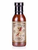 High River Sauces Rattler BBQ Sauce, 12oz.